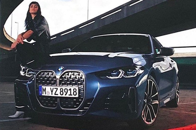 Автосервиз БМВ BMW Пловди
